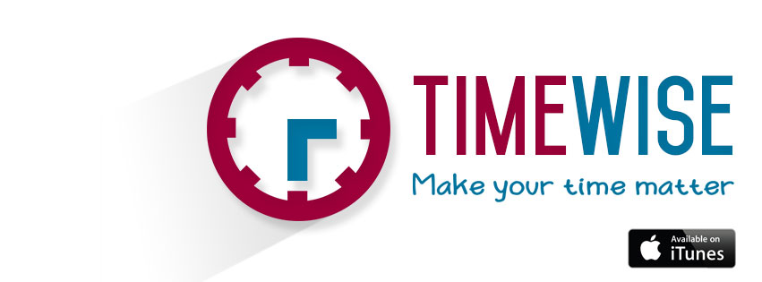 Timewise-Facebook-Cover2